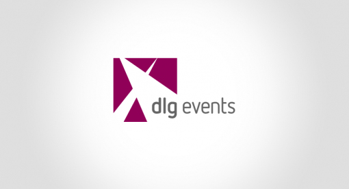 DLG Events