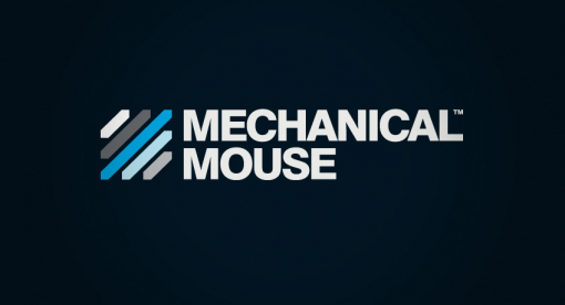Mechanical Mouse™