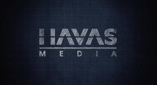 Havas Media Labs 'fibre'