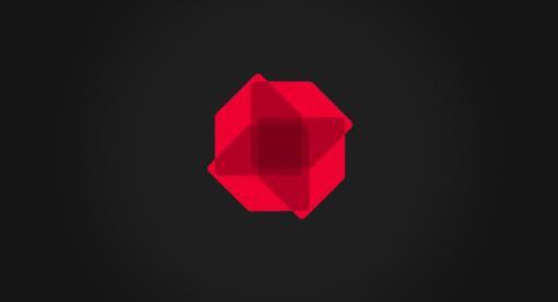 Havas Media Labs Ident