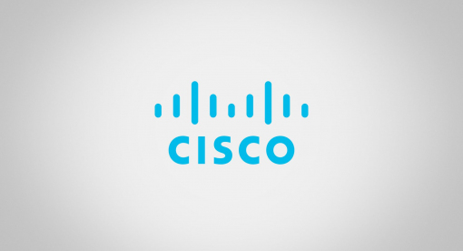 Cisco 'Security Game'