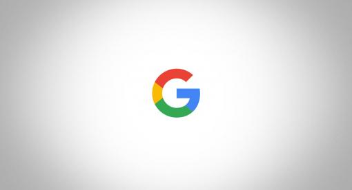Google 'Pixel'