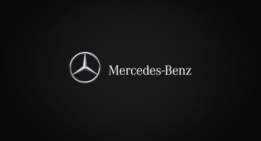 Mercedes-Benz 'CLS'
