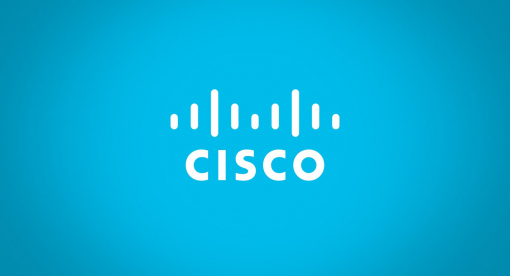 Cisco 'Security Plane'