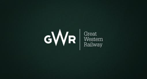 GWR 'Adventures Start Here'
