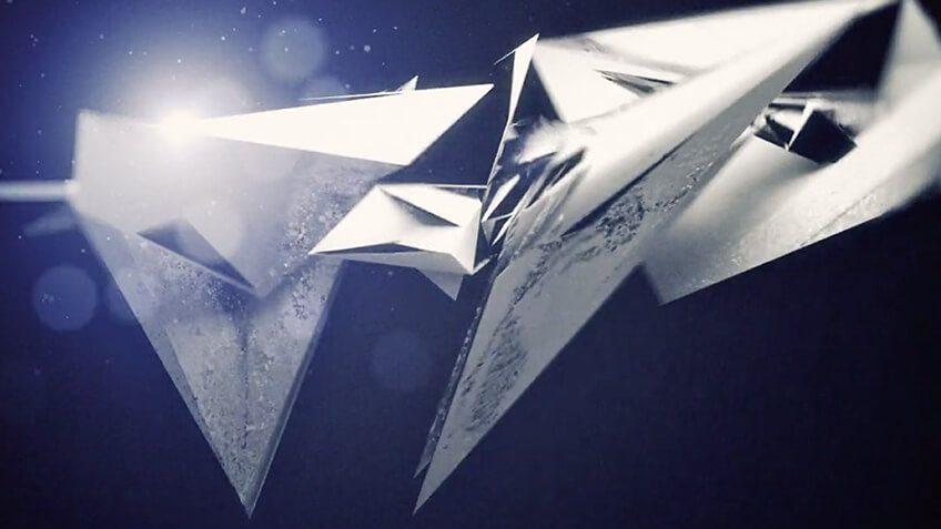 Onur Senturk Triangle