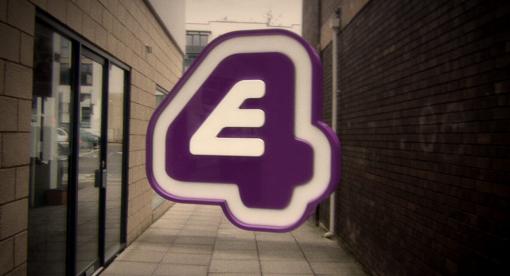 E4 E-Sting Ident