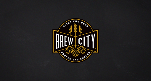 McCain 'Brew City'